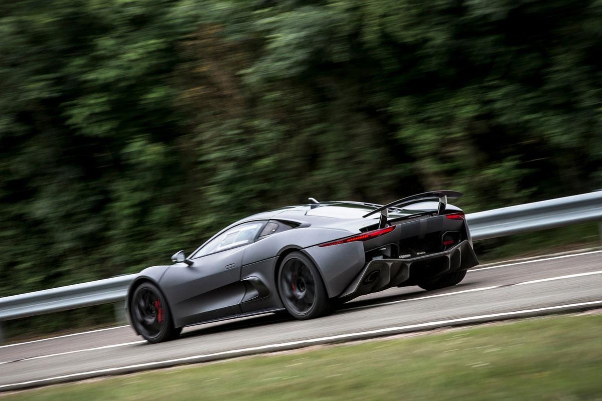 Jaguar-C-X75-(14)