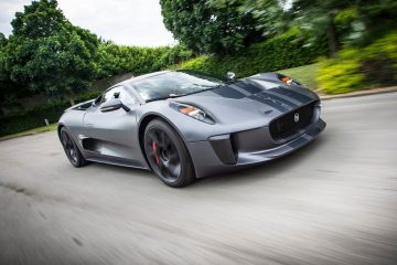 Jaguar-C-X75_2013