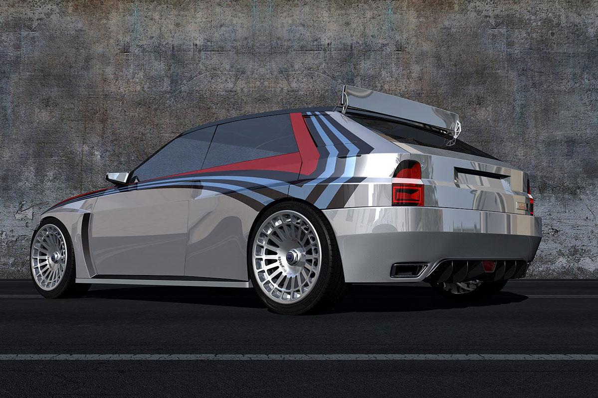 Lancia-Delta-Concept-9