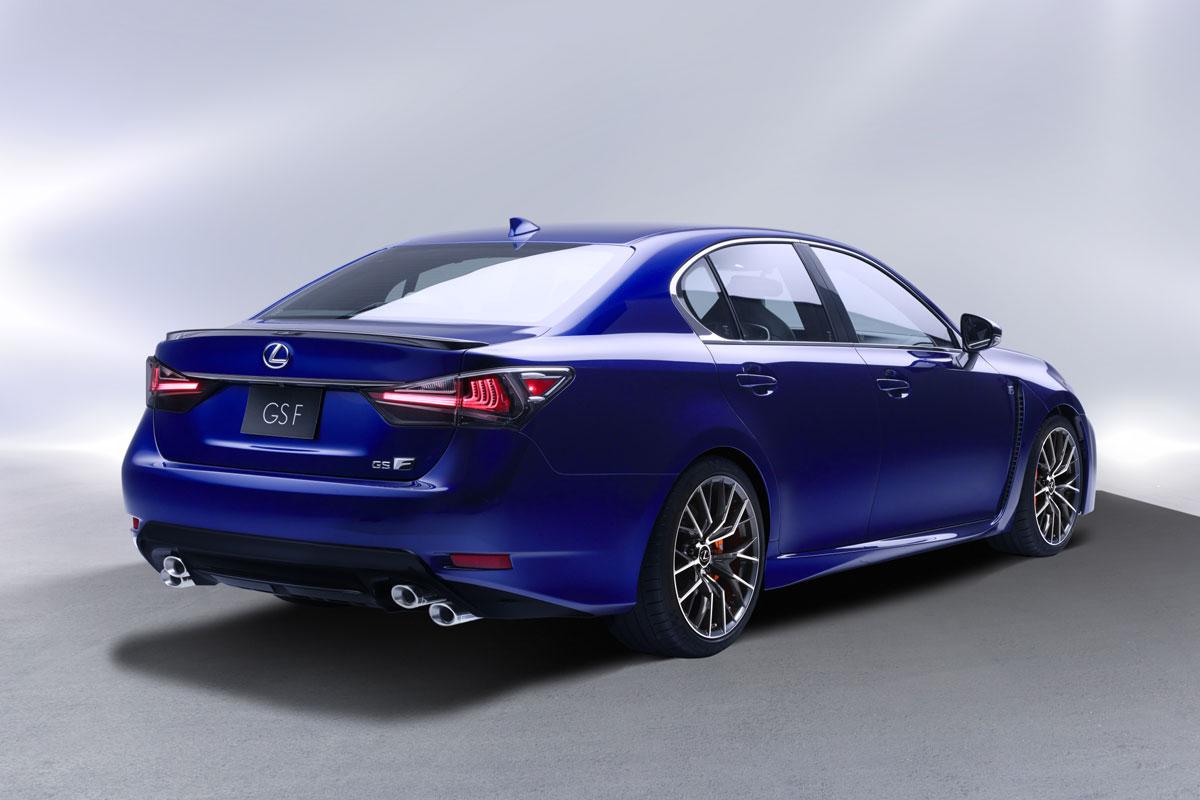 Lexus-GS-F-(10)
