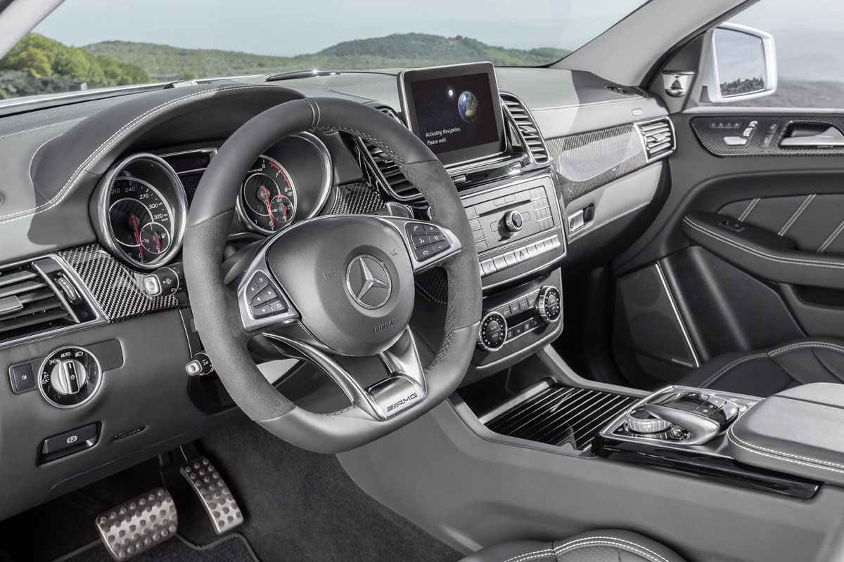 Mercedes GLE 63 AMG 2015 (1)