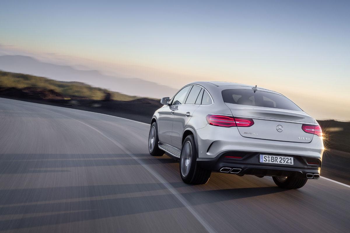 Mercedes GLE 63 AMG 2015 (32)
