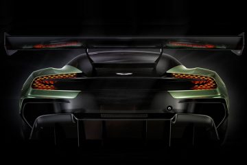 Aston-Martin-Vulcan-(5)