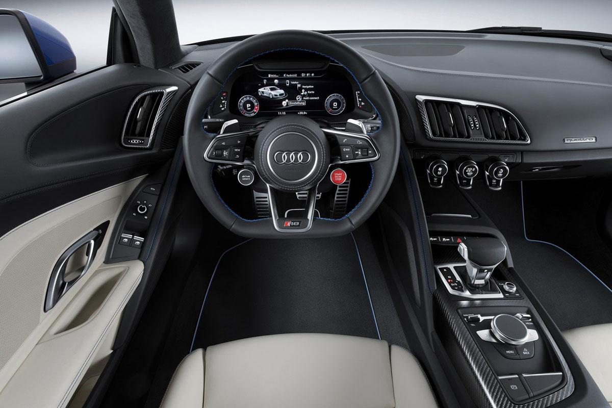 Audi-R8_V10-(2)