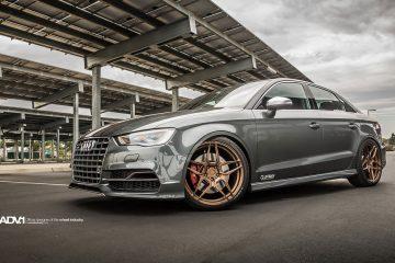 Audi-S3-ADV.1-(1)