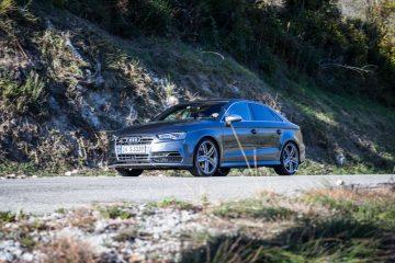 Audi S3 Test (5)
