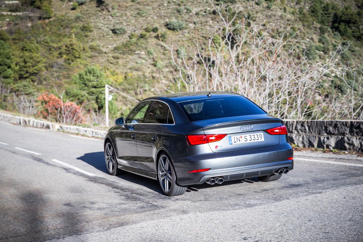 Audi S3 Test (6)