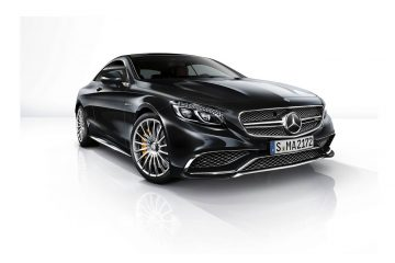 Mercedes-S-65-AMG-Coupe-201