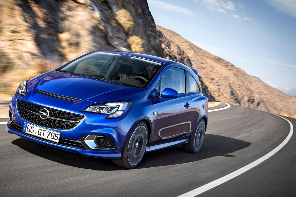 Opel-Corsa-OPC-2015-(6)