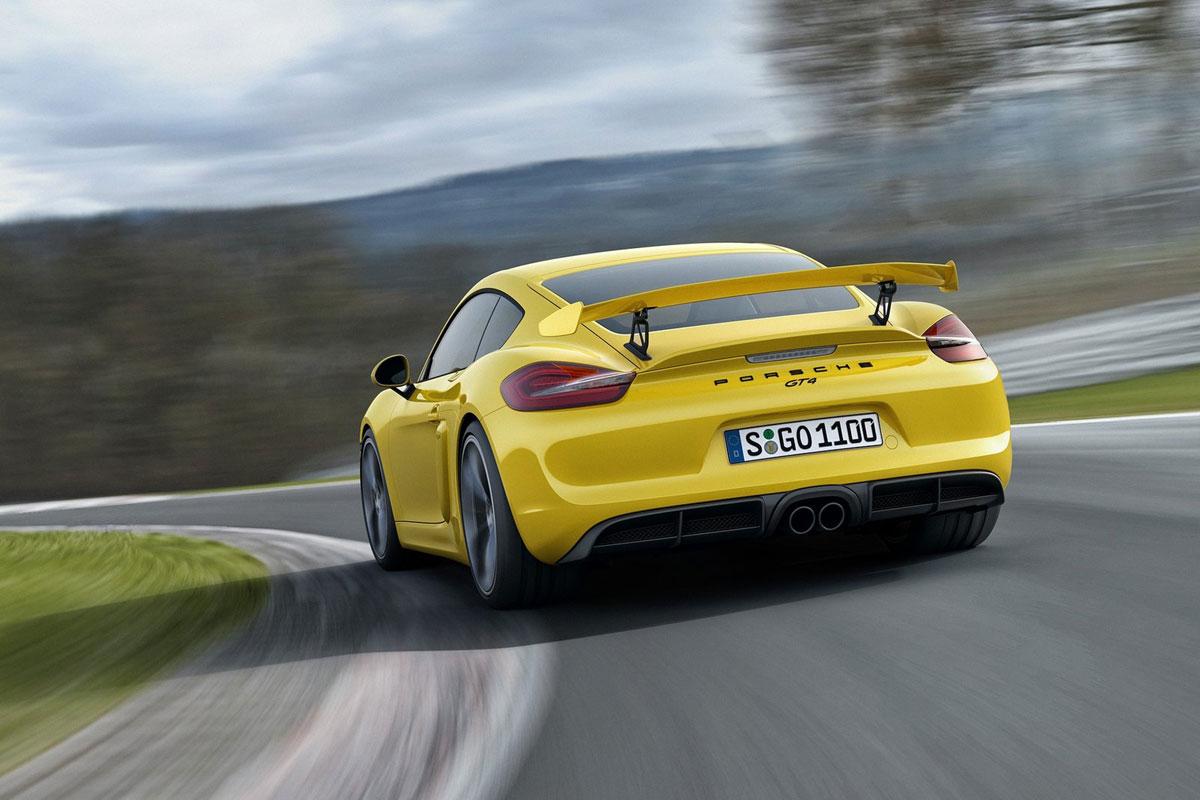 Porsche-Cayman-GT4-2015