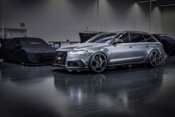 Abt RS6-R 2015 (7)