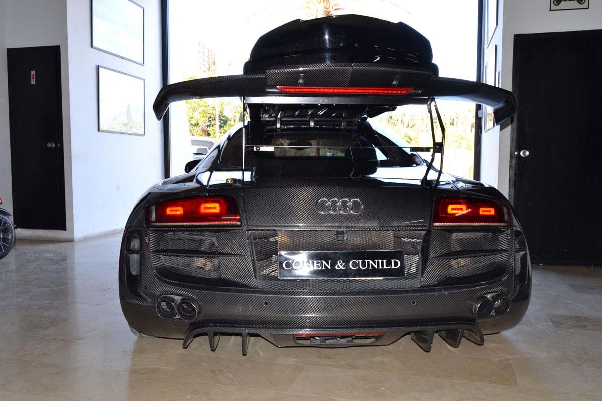 Audi R8 Olsson 2015 (11)