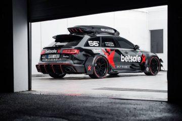 Audi-RS6-DTM-(1)