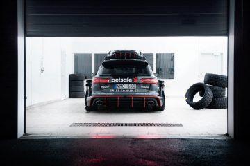 Audi-RS6-DTM-(6)