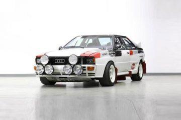 Audi-S1-Group-B-Rally-Car--