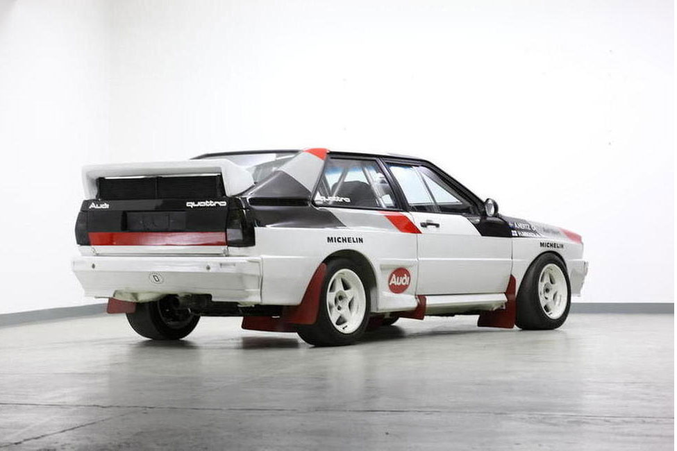 Audi S1-Group-B-Rally-Car- (37)