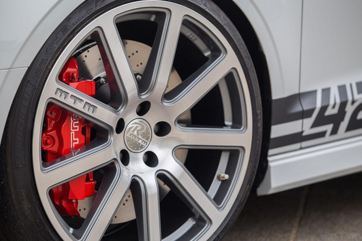 Audi S3 Cabrio MTM 2015 (3)