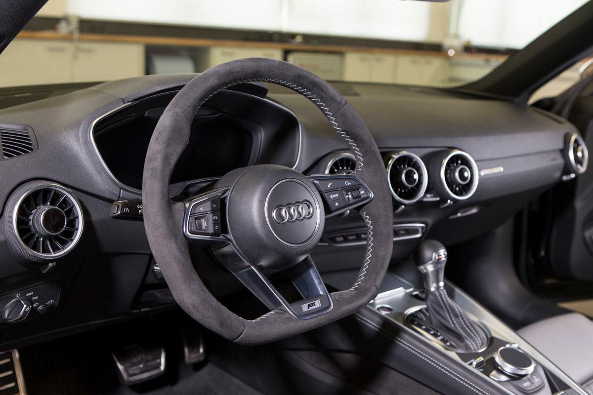 Audi-TT-Abt-2015