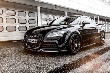 Audi-TTRS-Clubsport-(4)