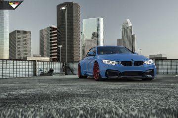 BMW-M4-Coupe-Vorsteiner-GTR