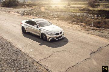 BMW-M4-Savini-(12)