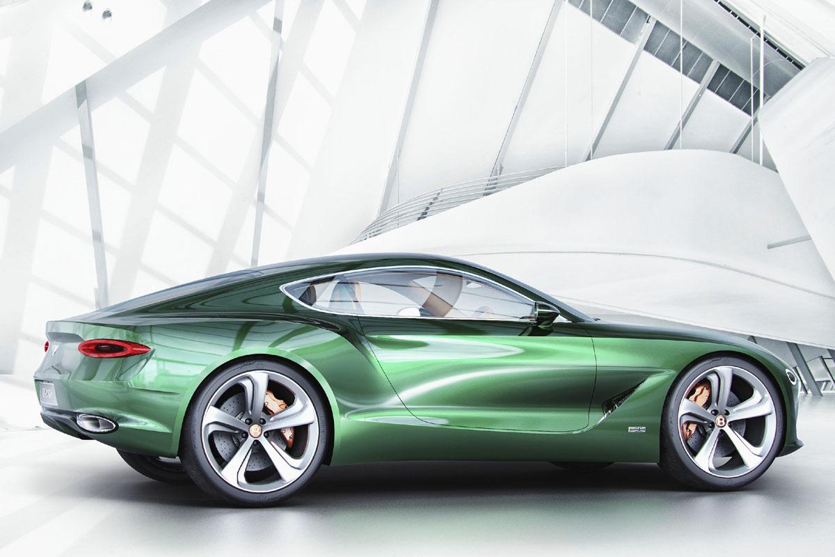 Bentley EXP 10 SPEED 6 2015 (11)
