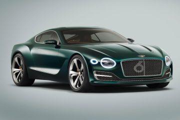 Bentley EXP 10 SPEED 6 2015 (12)