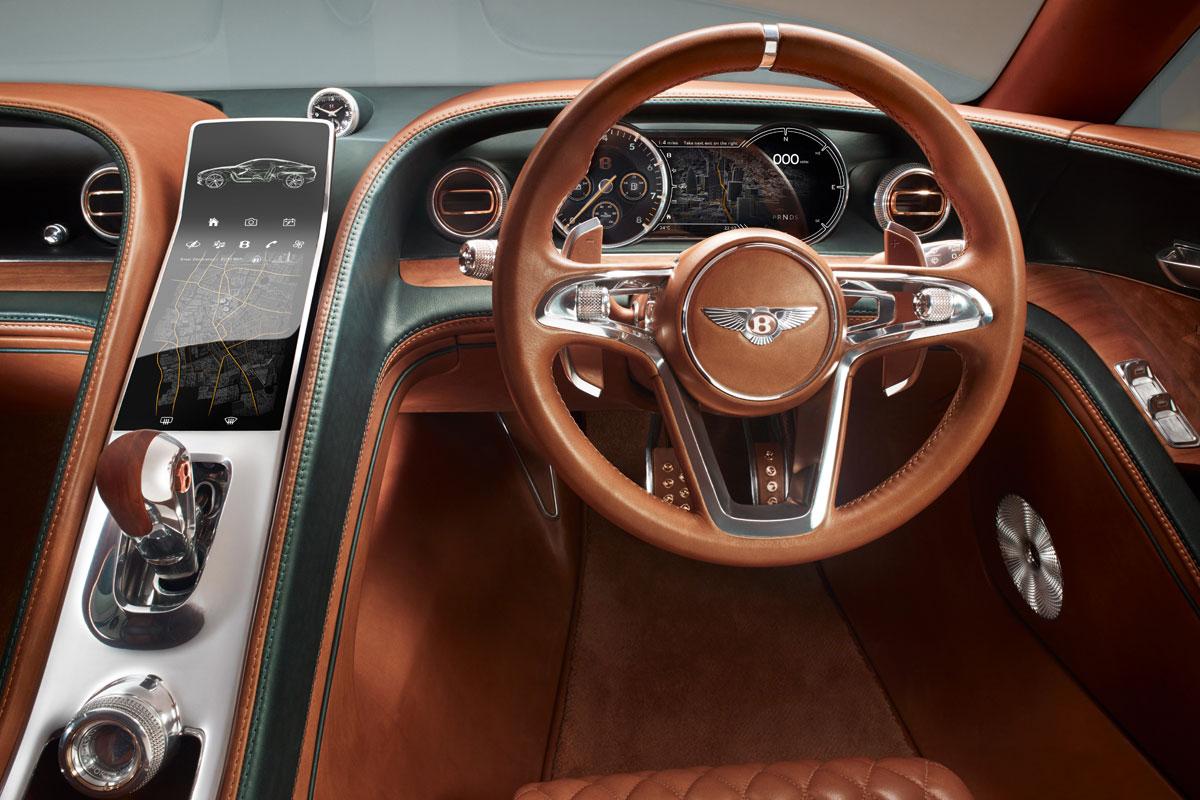 Bentley EXP 10 SPEED 6 2015 (2)
