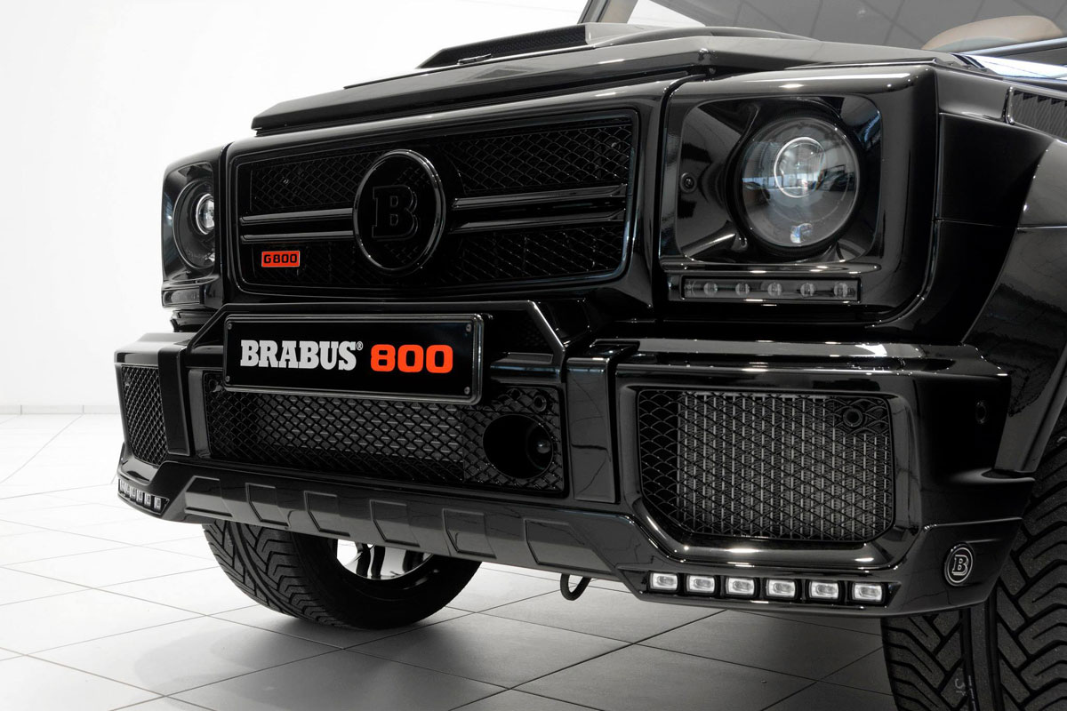 Brabus-800-Widestar-(6)