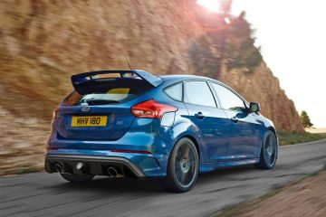 Ford-Focus-RS-2015-(3)