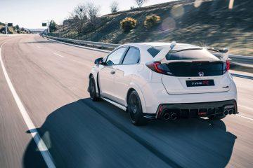 Honda-Cvic-Type-R-(7)