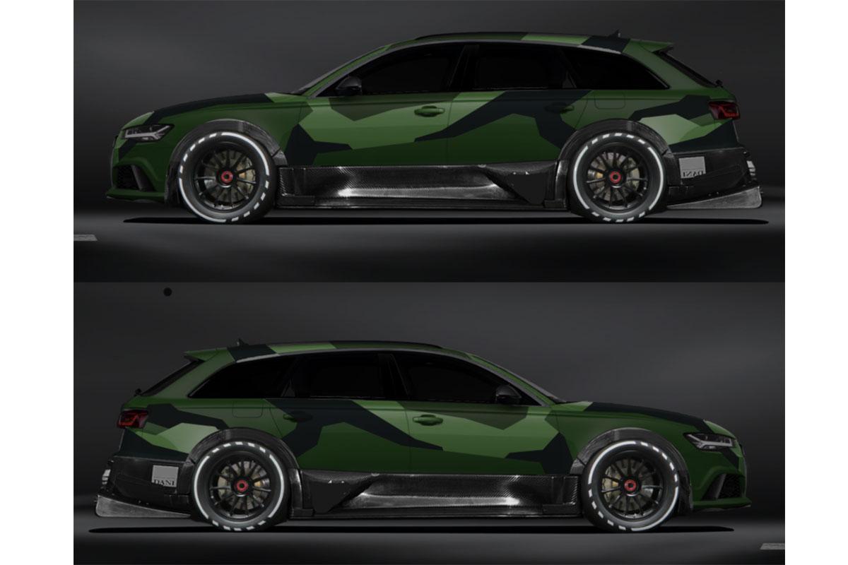 Jon-Olsson-RS6-DTM-Green-20