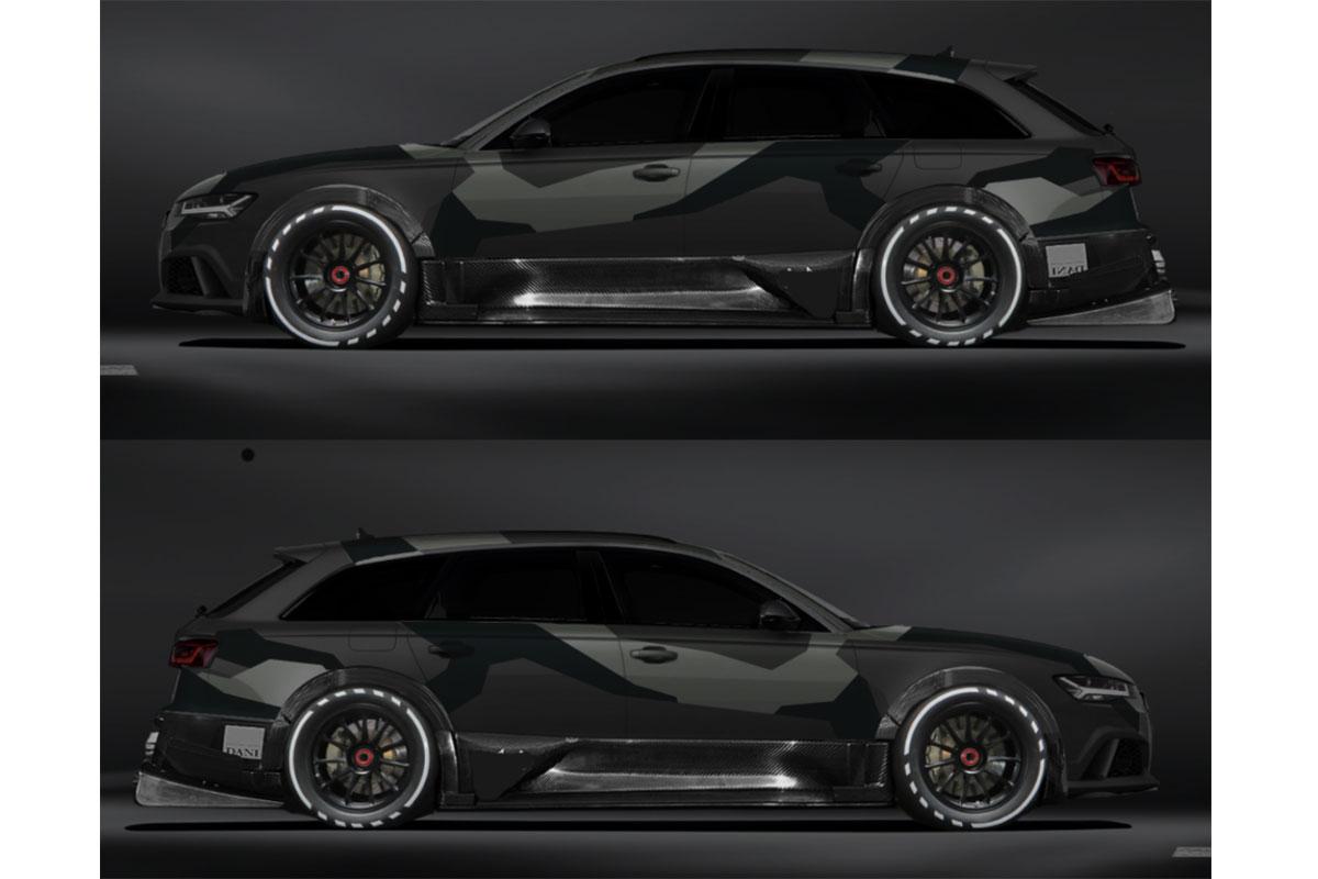 Jon-Olsson-RS6-DTM-Grey-200