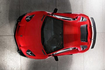 Lamborghini Aventador_LP750-4_SV-(1)