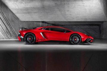 Lamborghini Aventador_LP750-4_SV- (18)