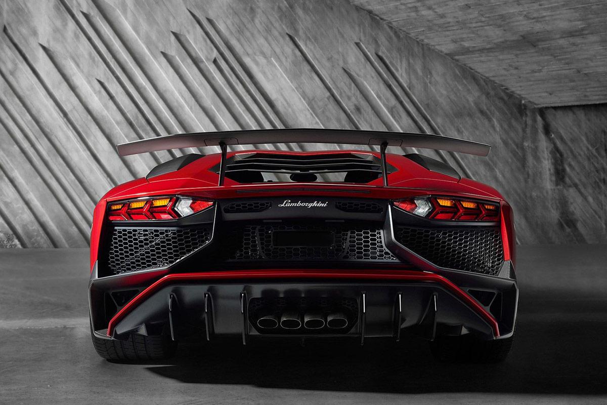 Lamborghini Aventador_LP750-4_SV- (20)