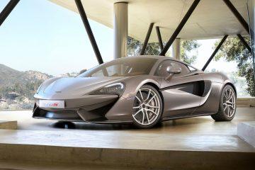 McLaren-570S_Coupe-(16)
