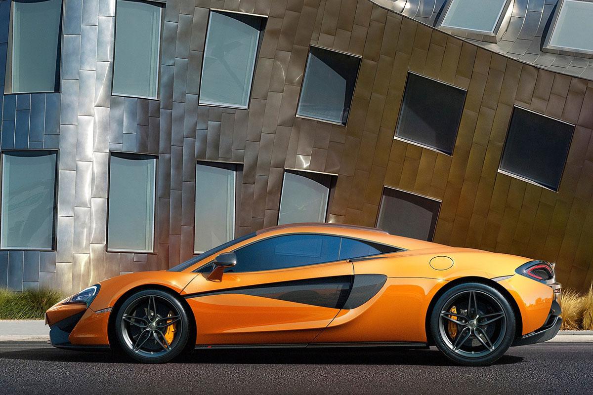McLaren-570S_Coupe-(18)