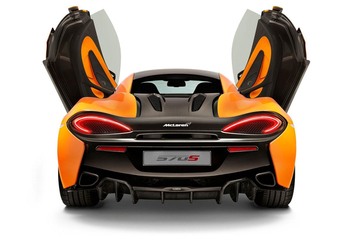 McLaren-570S_Coupe-(23)