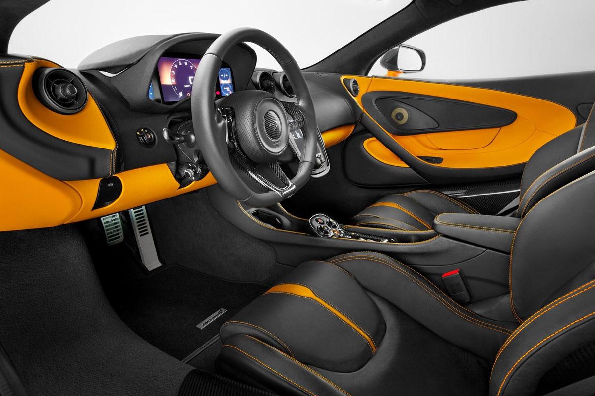 McLaren-570S_Coupe-(24)