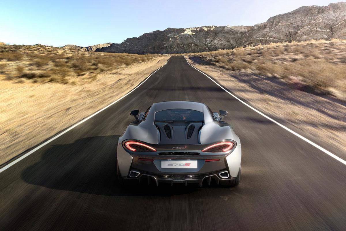 McLaren-570S_Coupe-(3)