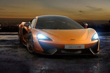 McLaren-570S_Coupe-(6)