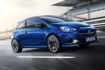 Opel-Corsa-OPC-(10)
