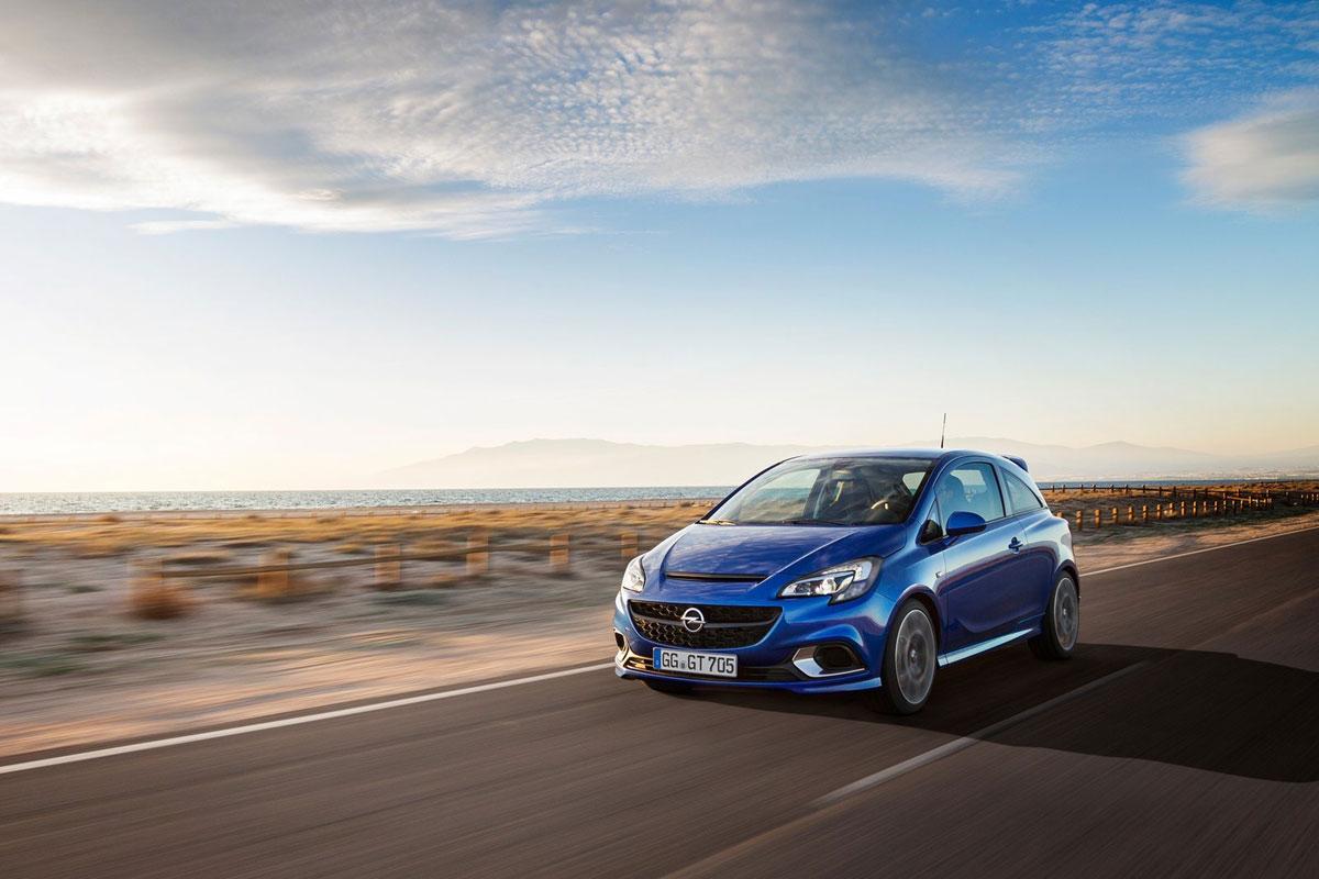 Opel-Corsa-OPC-(6)