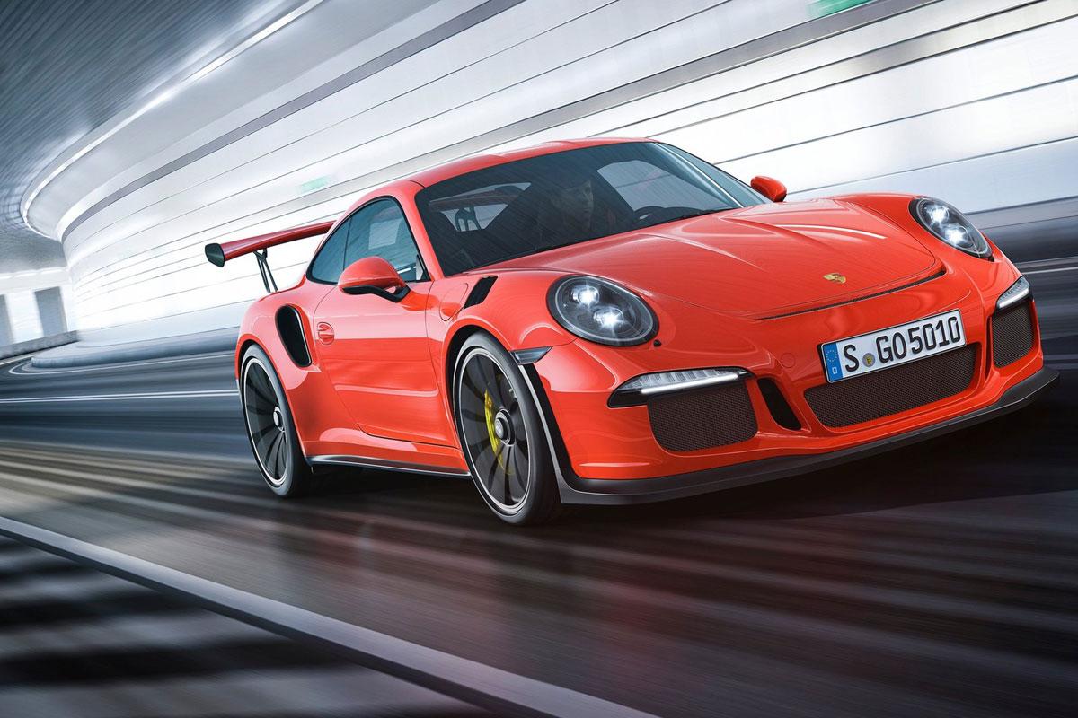 Porsche-911-GT3-RS-991-(1)