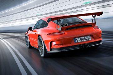 Porsche-911-GT3-RS-991-(5)