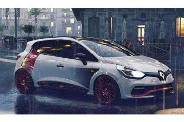 Renault-Clio-R.S-Trophy-(1)
