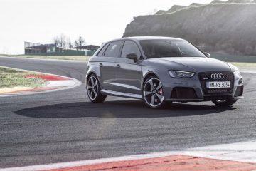 Audi RS3 Sportback 2015 (22)