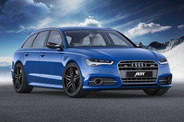 Audi S6 Avant Abt (1)