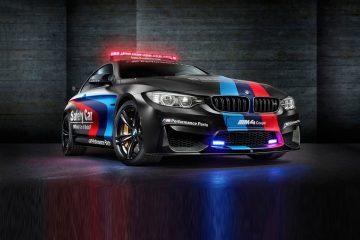 BMW-M4-Safety-Car-MotoGP-(9